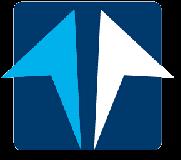 Logo des IBA