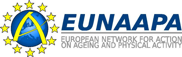Logo des EUNAAPA