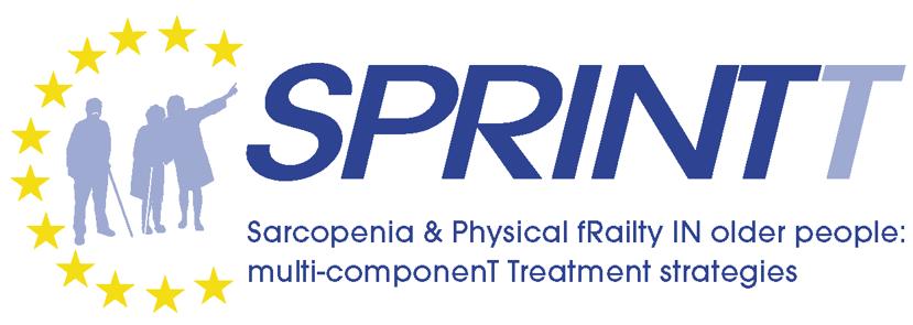 sprintt logo