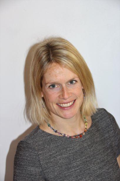 Veronika Keppner