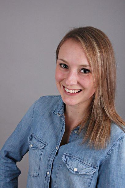 Hanna Rempe