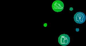 Logo von Effective SLOPE Interventionen bei älteren Menschen mit Adipositas